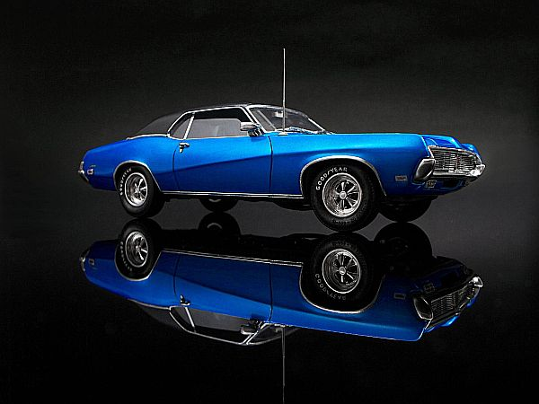 Mercury_Cougar-69_blue_candy(AMT_1-25)bl